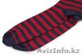 модные Носки Stripe - Изображение #3, Объявление #1497411
