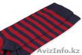 модные Носки Stripe - Изображение #2, Объявление #1497411