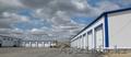 Проектирование гаражей и паркингов