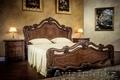 Спальный гарнтур Илона люкс. Мебель со склада, Объявление #1501634