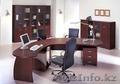 Изготовления корпусных мебели на заказ!Сборка/Разборка!Качественно!Нед, Объявление #1507922