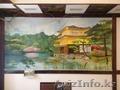 Роспись стен.Декоративная штукатурка, леонардо,лепка барельефов  - Изображение #7, Объявление #1113575
