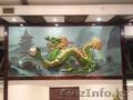 Декоративная штукатурка, леонардо,лепка барельефов и рельефных панно,  - Изображение #5, Объявление #1378108
