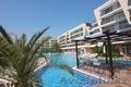 Выгодно квартира на Солнечном берегу Болгарии