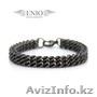 Более 600 моделей мужских браслетов в интернет-магазине ENIO.