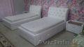 Элитные качественные кровати  - Изображение #2, Объявление #1507495