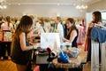 Стилист в Алматы - шопинг сопровождение для мужчин и женщин