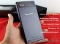 Продам телефон Lenovo Vibe Z2 Pro К920