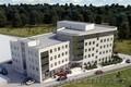 Проектирование больниц, Объявление #1504145