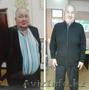 Поможем снизить лишние кг