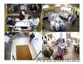 Видеонаблюдение в магазине, установка, модернизация, обслуживание в Алматы., Объявление #1511009