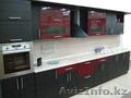 Кухни на заказ очень дешего - Изображение #2, Объявление #1518221