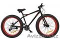 велосипеды fiiii - Изображение #3, Объявление #1515323