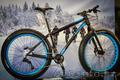 велосипеды fiiii - Изображение #2, Объявление #1515323