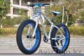 велосипеды fiiii