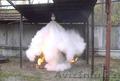 Пожаротушение, пожарная сигнализация - Изображение #4, Объявление #1519818