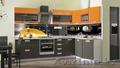 Кухни на заказ очень дешего - Изображение #4, Объявление #1518221