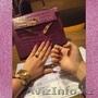 Качественное наращивание ногтей акрилом - Изображение #4, Объявление #1095420