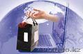 Доставки грузов по упрощенке с любых интернет-магазинов Китая