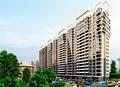 Проектирование загородных жилых комплексов