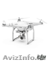 DJI Phantom 3 Advanced в Алматы. Новые - Изображение #1, Объявление #1513646