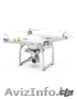 DJI Phantom 3 Professional в Алматы. Новые - Изображение #1, Объявление #1513647