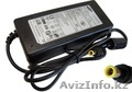 Зарядные устройства для Ноутбуков Адаптеры Блоки питания - Изображение #3, Объявление #1514753