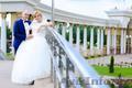 Свадебный Фотограф в Алматы скидка
