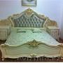 Спальный гарнтур Джоконда люкс. Мебель со склада, Объявление #1501547
