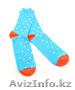 Мужские носки купить - Изображение #5, Объявление #1526696