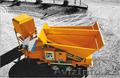 Мобильный бетонный завод Sumab B-15-1200 БСУ РБУ - Изображение #2, Объявление #1525115