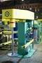 Диссольвер с гидравлическим подъемом инструмента от производителя - Изображение #4, Объявление #1523602
