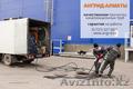Чистка канализационных труб в Алматы и пригороде.