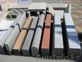 Вибропресс для производства тротуарной плитки SUMAB E-400 - Изображение #5, Объявление #1525096