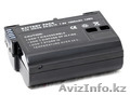 Батарейка аккумуляторная LP E17 для Canon 750D M3 8000D - Изображение #2, Объявление #1521408