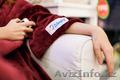 Пледы с рукавами Sleepkz - Изображение #3, Объявление #1527793
