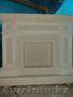Готовые порталы для камина  ручной работы из гипса - Изображение #5, Объявление #1524457