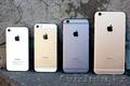 Айфоны по низким ценам