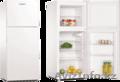 Холодильники Leadbros/Konov - Изображение #3, Объявление #1526770