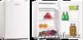 Холодильники Leadbros/Konov - Изображение #2, Объявление #1526770