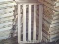 Лоток деревянный трехбортный, хлебный. - Изображение #3, Объявление #1521657
