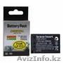 Батарейка аккумуляторная LP E17 для Canon 750D M3 8000D, Объявление #1521408