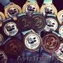 Спортивные медали, изготовление, Объявление #1020957