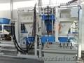 Стационарная блок-линия (вибропресс) Sumab R-500 автомат - Изображение #2, Объявление #1525095