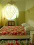Ремонт и отделка квартир, домов. Алматы. - Изображение #2, Объявление #1384210