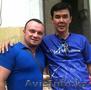 Ведущий,  тамада Алматы