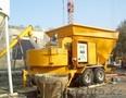 Мобильный бетонный завод Sumab B-15-1200 БСУ РБУ - Изображение #3, Объявление #1525115