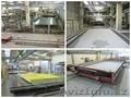 Оборудование для изготовления бетонных стеновых панелей,ЖБИ - Изображение #2, Объявление #1525100