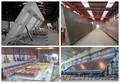 Оборудование для изготовления бетонных стеновых панелей,ЖБИ - Изображение #3, Объявление #1525100