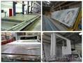 Оборудование для изготовления бетонных стеновых панелей,ЖБИ - Изображение #5, Объявление #1525100